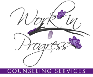 Work In Progress Counseling Services
